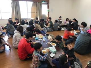 布田小地区ハッピータウン協議会の画像