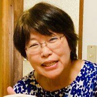 実行委員の大木さんです